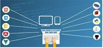 Praktek Pemrograman Web