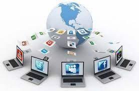 Dasar Teknologi Informasi K3